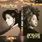 U Make My Sun Shine (feat. Angie Stone)