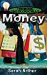 Thinking Theologically About Money St...
