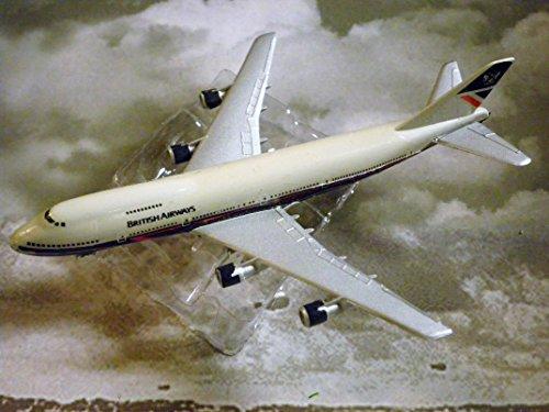 british-airways-boeing-747-jet-plane-1600-scale-die-cast-plane-made-in-germany-by-schabak