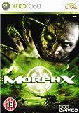 MorphX (Xbox 360)