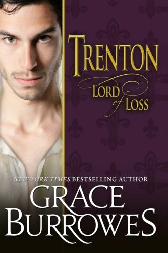 trenton-lord-of-loss-volume-10-lonely-lords