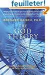 The God Theory: Universes, Zero-point...