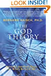 God Theory, The: Universes, Zero-Poin...