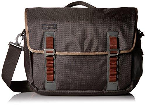 timbuk2-transit-command-s-13-laptop-messenger-bag-taupe