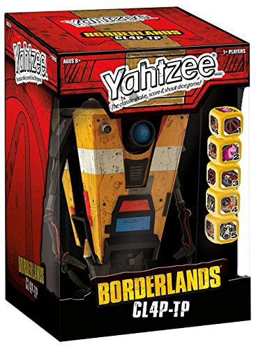 yahtzee-borderlands-cl4p-tp-game-by-usaopoly