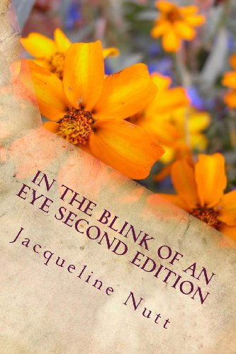 In the Blink of an Eye Second Edition: 2