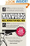 ManWords: Real Words for Real Men