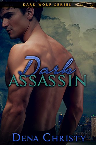 Dark Assassin (Dark Wolf Series Book 1) (Free Werewolf Books compare prices)