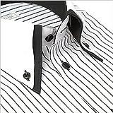 Yシャツ ビジネス ドレスコード101 DRESS CODE 101 ワイシャツ 1009