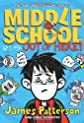 Middle School 2 (Middle School Series)