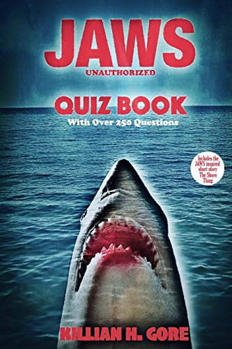 jaws-unauthorized-quiz-book