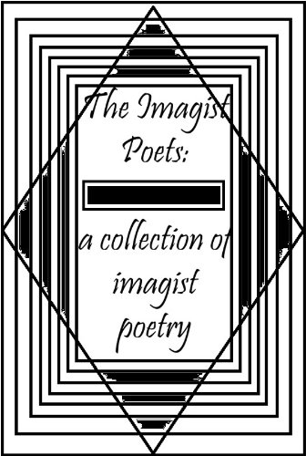 a discussion on a small group of poets called imagists and the tenets of the imagist school Imagism & the imagists has 8 ratings and 0 reviews: there are no discussion topics on this book yet be the first to start one.
