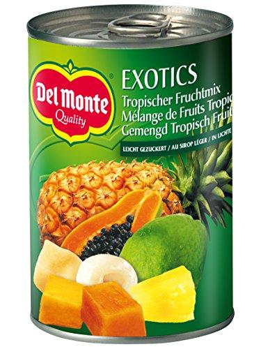 del-monte-tropischer-fruchtmix-12er-pack-12-x-425-ml-dose