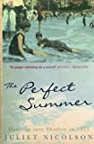 The Perfect Summer
