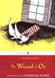 Image of The Wizard of Oz (Puffin Classics)