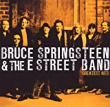 Greatest Hits [standard edition] Bruce Springsteen & The E Street Band