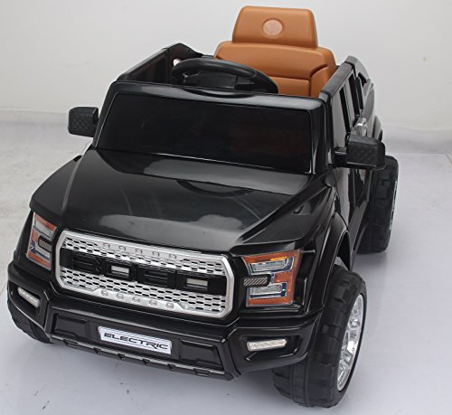 black-ride-on-4-x4-jeep-electric-childrens-with-12v-battery-new-design
