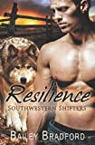 Resilience (Volume 5)
