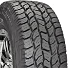 Cooper Discoverer A/T3 Radial Tire - 265/70R17 115T SL