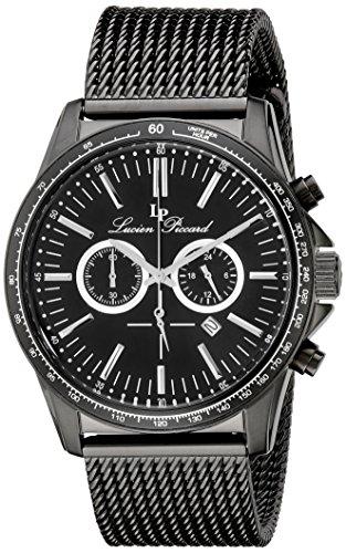 lucien-piccard-fidelity-hombre-45-mm-cristal-mineral-reloj-cronografo-10056-bb-11-blk