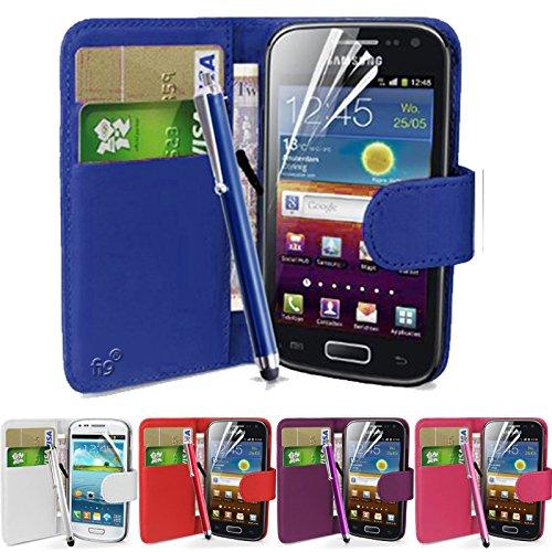 fi9r-cover-in-similpelle-per-telefoni-samsung-con-protezione-per-schermo-e-stilo-blu-galaxy-ace-4