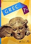 Grec Tle