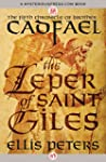 The Leper of Saint Giles (The Chronic...