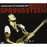 Winterland 15th December 1978