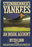 img - for Steinbrenner's Yankees book / textbook / text book