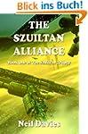 The Szuiltan Alliance (The Szuiltan T...