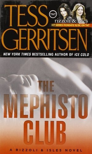 the-mephisto-club-jane-rizzoli-book-6