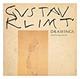 Drawings (0860920798) by Klimt, Gustav