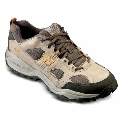 new appearance ever popular the best attitude Buy > new balance 642 men's walking shoe
