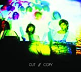 In Ghost Colours - Cut Copy