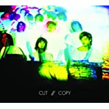 In Ghost Coloursby Cut Copy