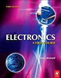 Electronics: A First Course