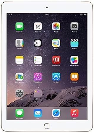 Apple iPad Air 2 128 GB go Telekom