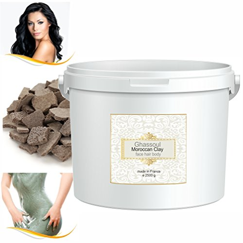 ghassoul-rhassoul-authentic-clay-atlas-25kg-exquisite-spa-quality-mineral-rich-clay-from-morocco-fac