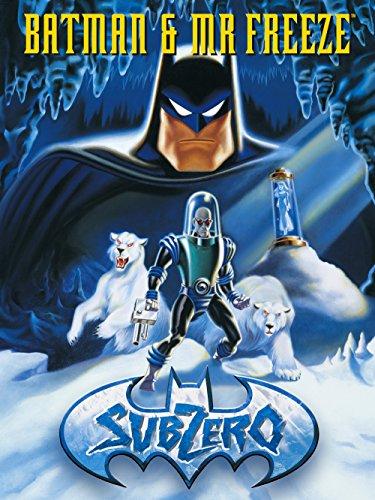 batman-mr-freeze-subzero