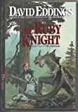 David Eddings The Ruby Knight (Elenium)