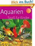 Aquarien Spa� f�r Kinder (GU Tierratg...