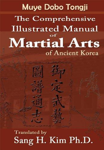 How to Write a Martial Arts Fantasy Novel
