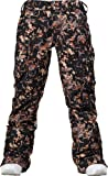 Grace Liberty Womens Pant