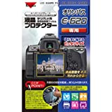 Kenko 液晶保護フィルム オリンパス E-620用 KLP-OE620