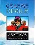 img - for Arktikos: An Arctic Odyssey book / textbook / text book