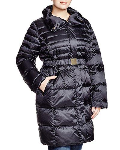 marina-rinaldi-womens-parco-down-puffer-coat-20w-29-black