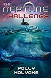 Neptune Challenge, The (Single Title (One-Off))