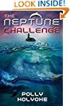 Neptune Challenge, The (Single Title...