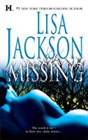 Missing: Innocent By Association\Zachary's Law (Hqn Romance)