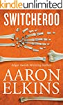 Switcheroo (A Gideon Oliver Mystery B...